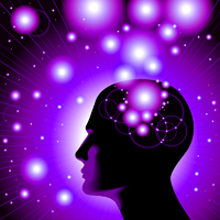 Talk with one of the best most trusted truthful loved and treasured psychics