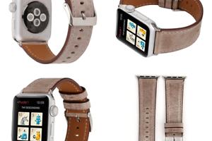 apple watch straps 42mm