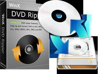 best paid dvd ripper