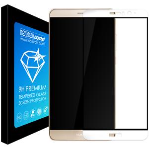 screen protector matte vs clear