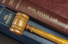 סכסוכי שכנים תביעה