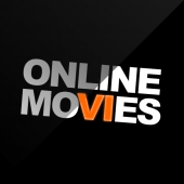 https://real-123movies.com