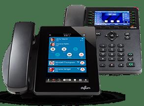 biometric user verification solutions