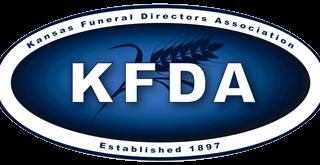 Funeral Directors Essex