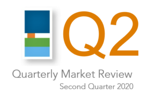 blazing trader review 2020