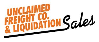 voluntary liquidation process