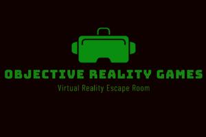 escape room sg