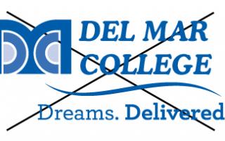 Del Mar office space