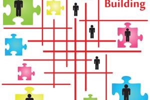 Corporate Team Building Activities